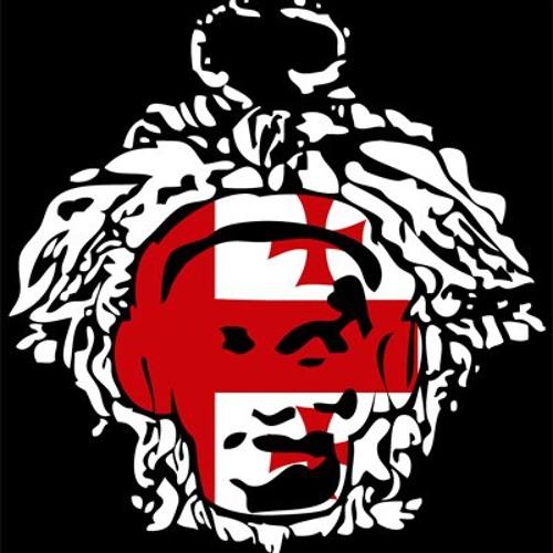 G.U.R.U's avatar