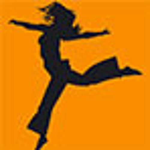 Miss T.'s avatar