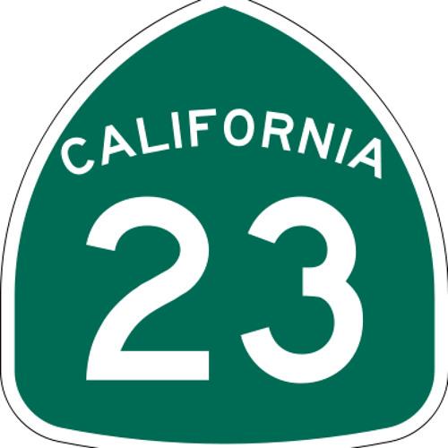 zivola23's avatar