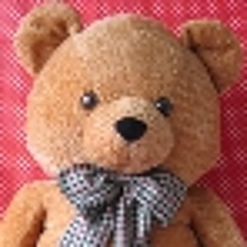 Boogie Bear's avatar