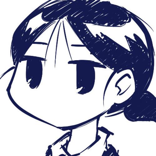 WakuseiP's avatar