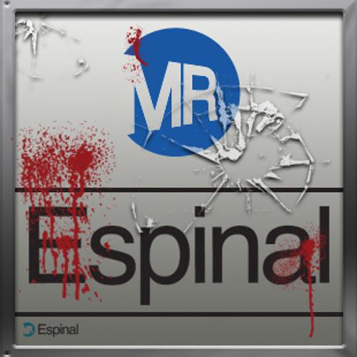 MrEspinal's avatar