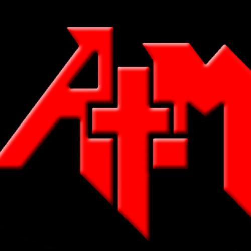 A.t.M.'s avatar