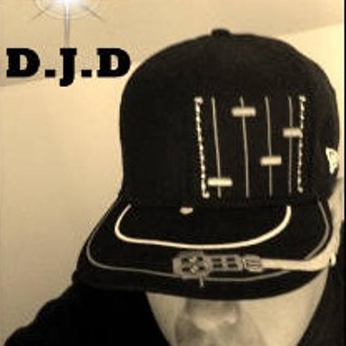 D.J.Devastating (D.J.D)'s avatar