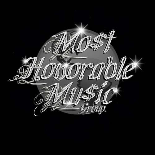 Most Honorable Music's avatar