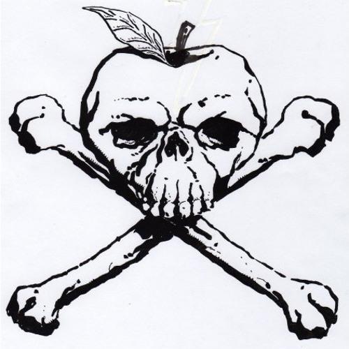 poisonapplerecords's avatar