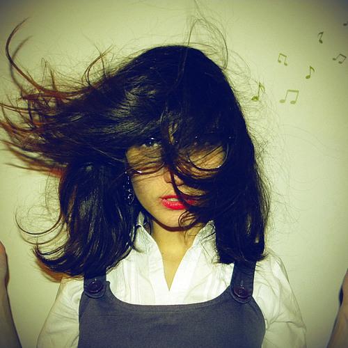 KateMusiiiiic's avatar