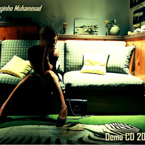 Jorginho Muhammad's avatar