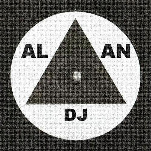djalan5's avatar