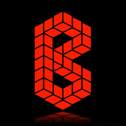 wakeup59-Saison 2's avatar