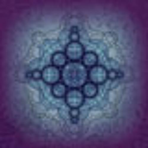 Datavore's avatar