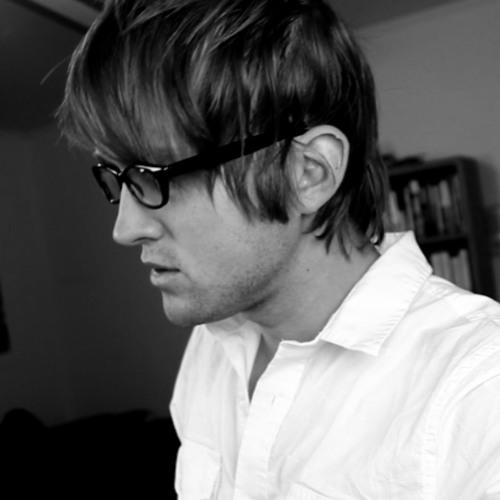Lukeconard's avatar