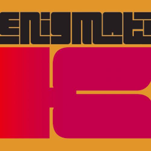 EnigmatiK Music's avatar