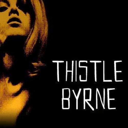 Thistle Byrne's avatar