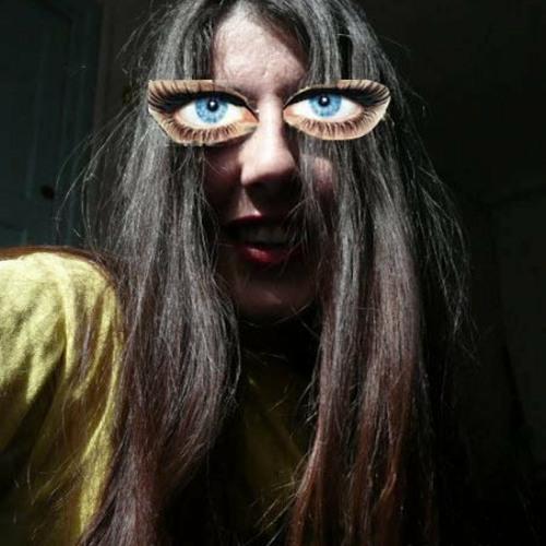 Leila Sajjadi's avatar