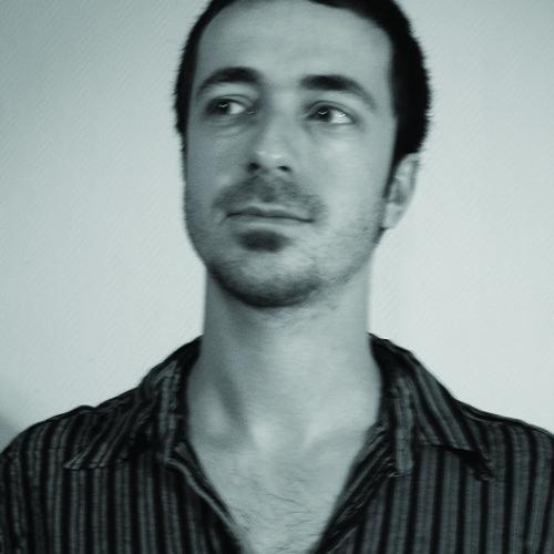 _pavlov_'s avatar