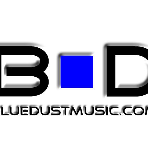 BlueDustMusic's avatar