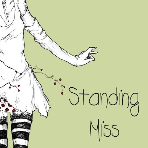 Standing Miss's avatar
