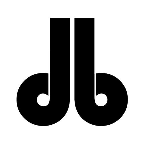 boogeebasement's avatar
