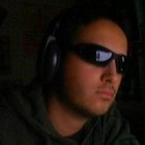 mleft's avatar