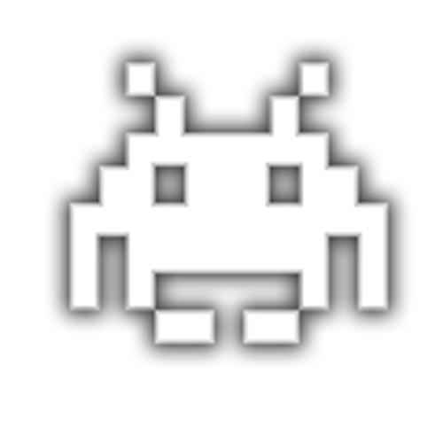 Dub-Level's avatar