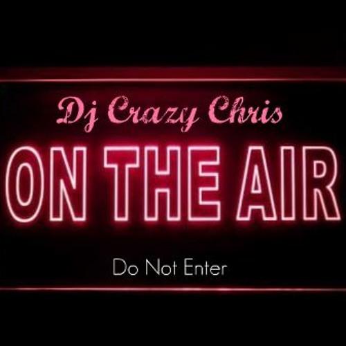 Dj Crazy Chris ™'s avatar