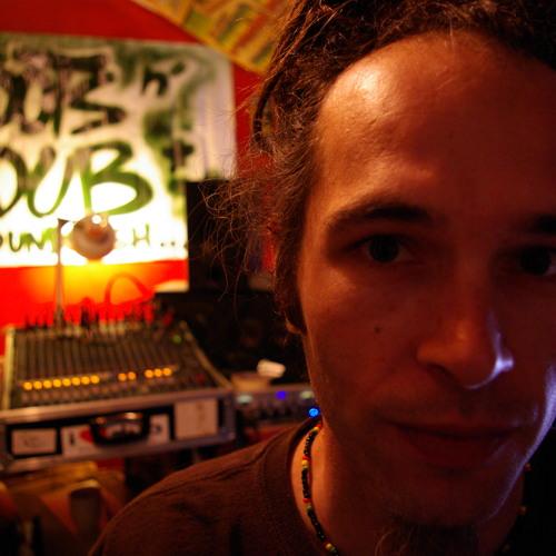 Dub-U's avatar