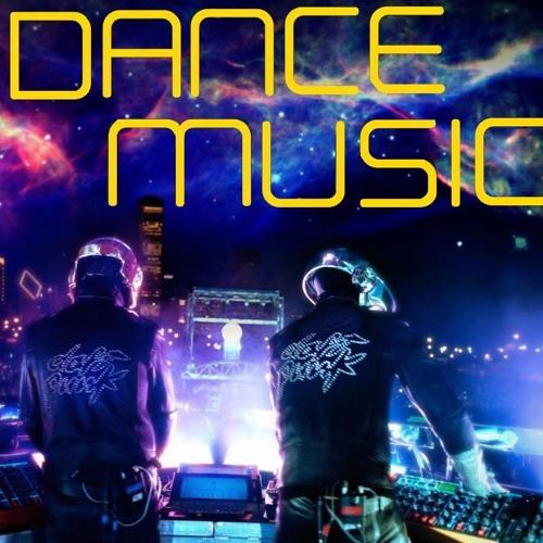 Dance music's avatar