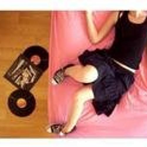 mu@montpellier's avatar