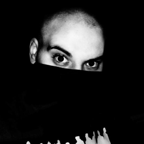 JFKrap's avatar