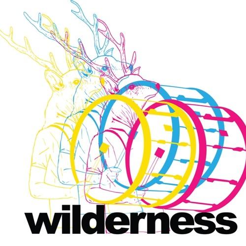 Wilderness's avatar
