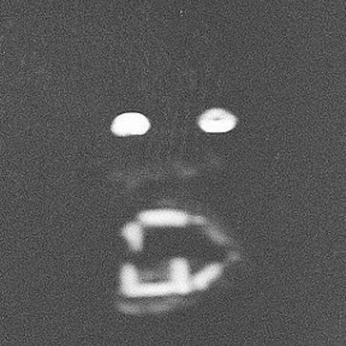 hule_tut_tak_malo's avatar
