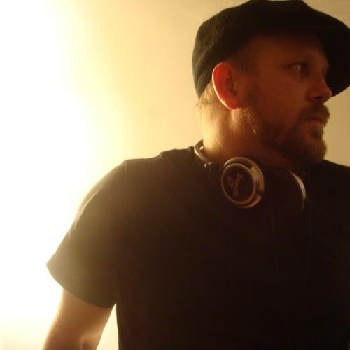 CURBSERVICE's avatar