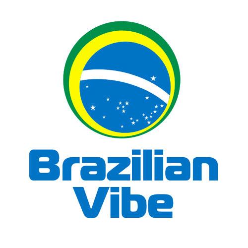 Brazilian Vibe's avatar