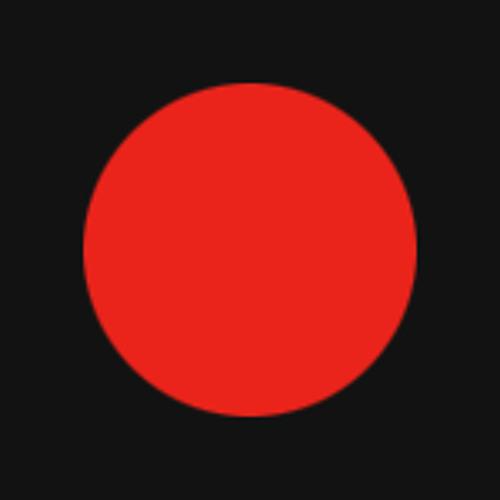 Recorder.hu's avatar