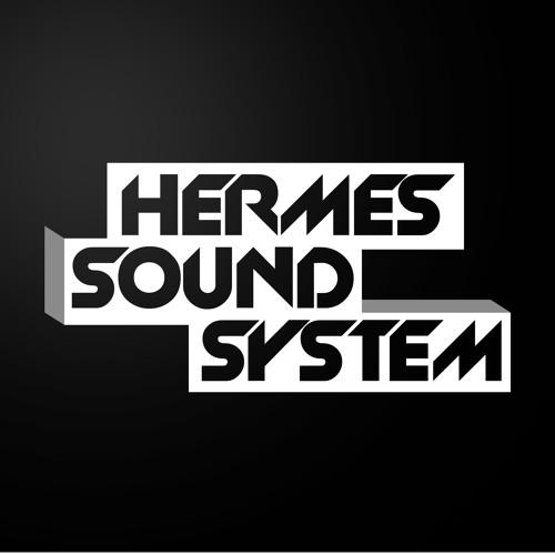 hermessoundsystem's avatar