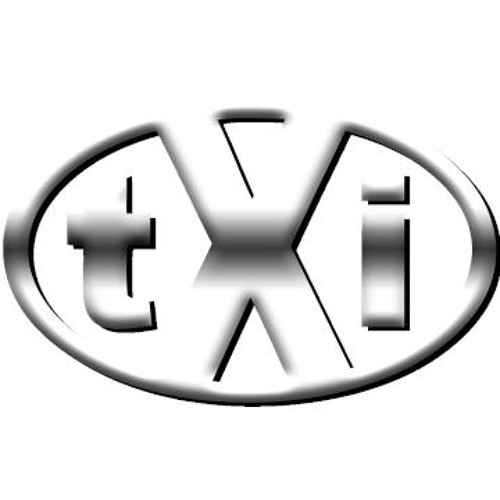 TXIMUSIC's avatar
