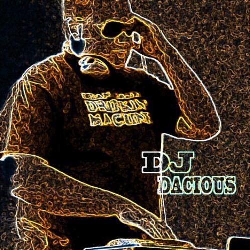 BeauDacious's avatar