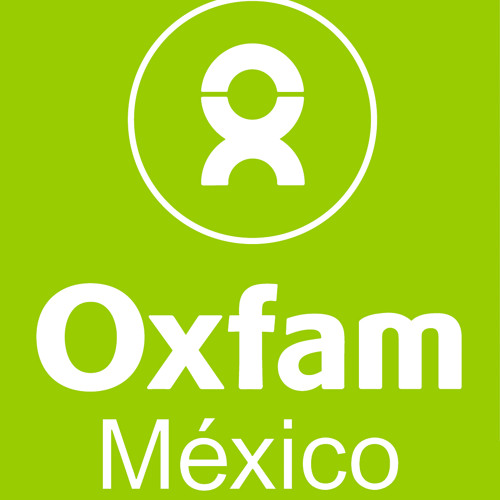 oxfammexico's avatar