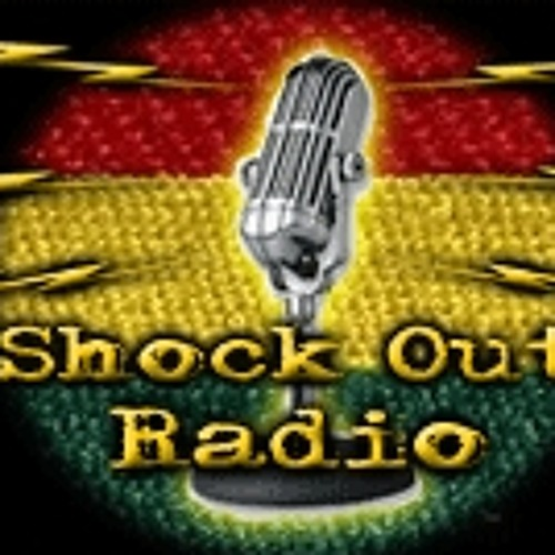 Shockout Radio's avatar