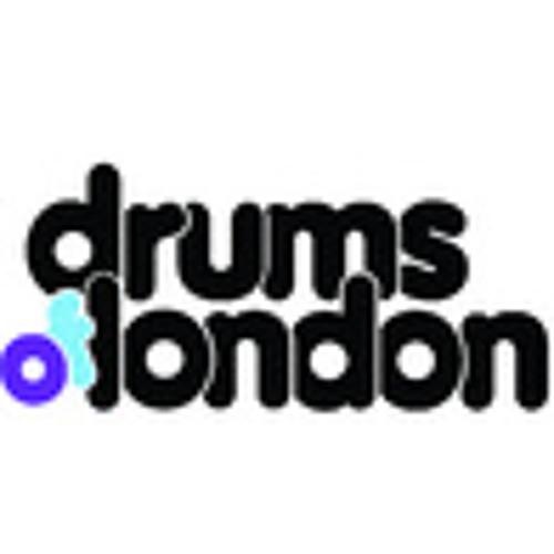 drumsoflondon's avatar