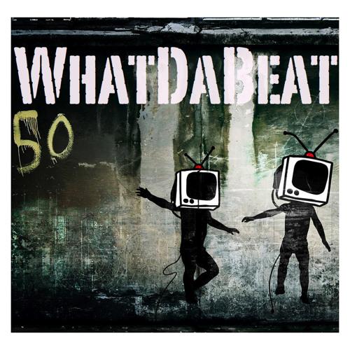 WhatDaBeat's avatar