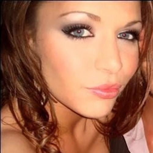 MissFirth's avatar