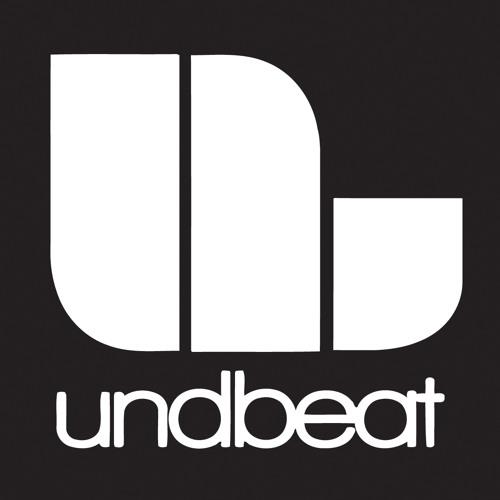 Undbeat's avatar