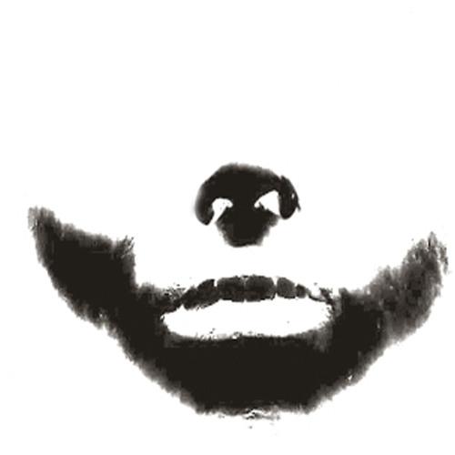 Melendro's avatar