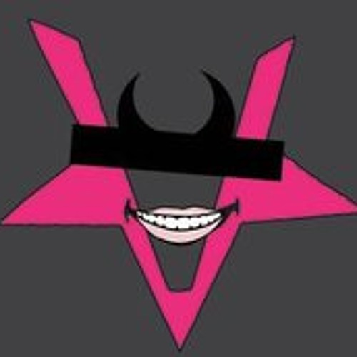 ENTECK-STREPY-PiTCHA's avatar