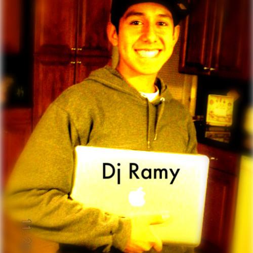 djramy's avatar