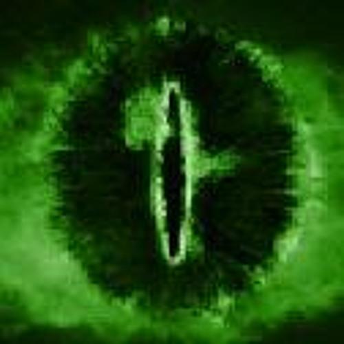 Mulgar's avatar