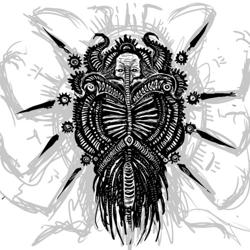 BernaBeats's avatar