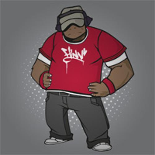 BennyHinn's avatar